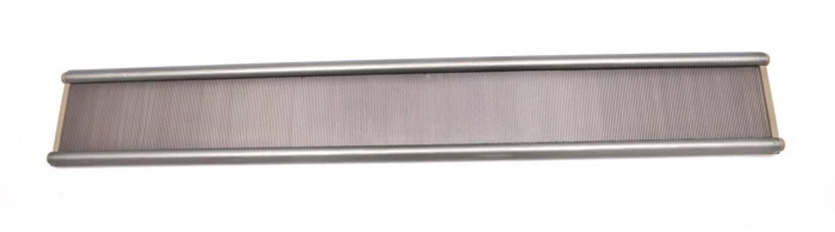 Vevskje 140cm -110/10